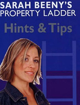 "Sarah Beeny's ""Property Ladder"""