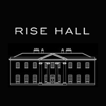 RISE HALL