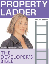 """Property Ladder"" Sarah Beeny"