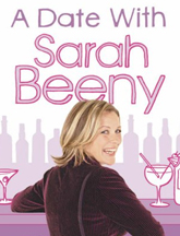 A Date with Sarah Beeny