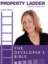 Property Ladder Sarah Beeny
