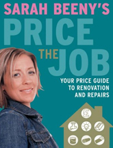 Sarah Beeny's Price the Job